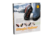 Nesmeky MAGIC SPIKER Crampon