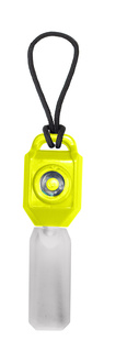 LED zip HV09