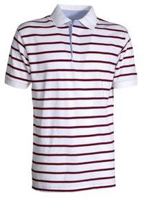 Payper Pánské tričko s límečkem SHEFFIELD - více barev f6f80f1dcc