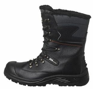 Aker Winterboot WW Helly Hansen